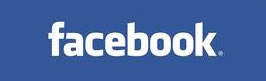 新居浜の美容室ヘアワールドUNOのFacebookページです